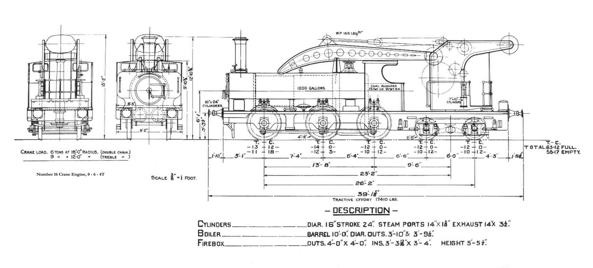 small steam engine plans small wiring diagram free