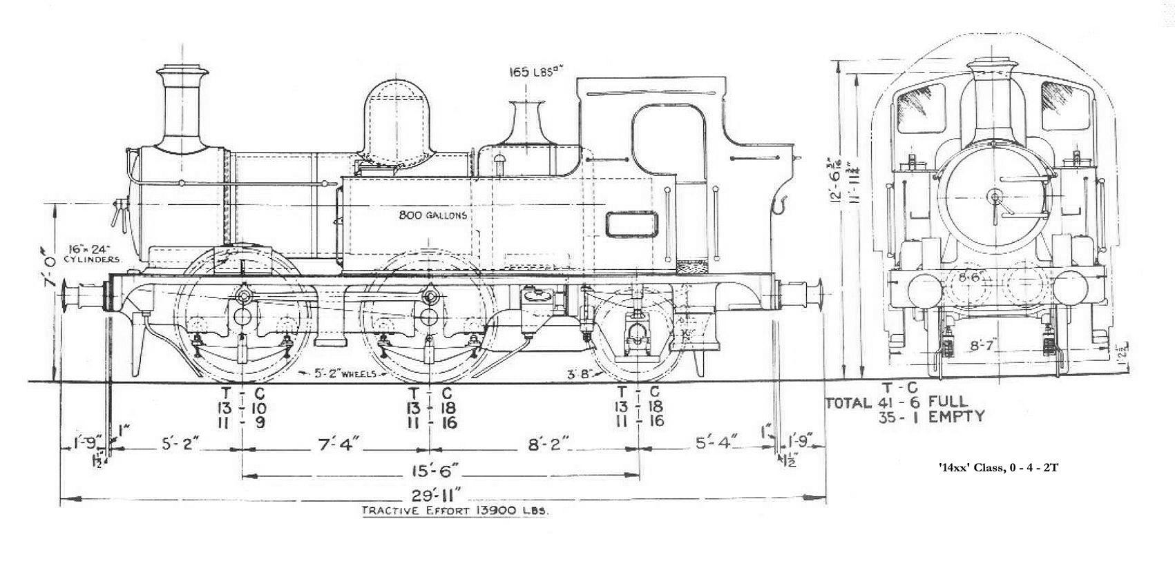 american flyer lo otive wiring diagrams american flyer trains wiring diagram