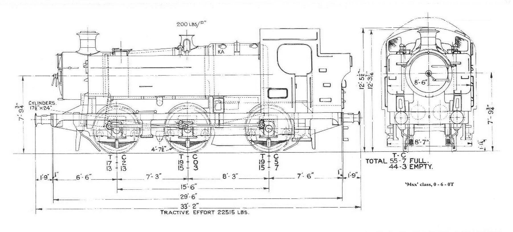 Steam Engine Schematics Wiring Library Ln167 Hilux Sump