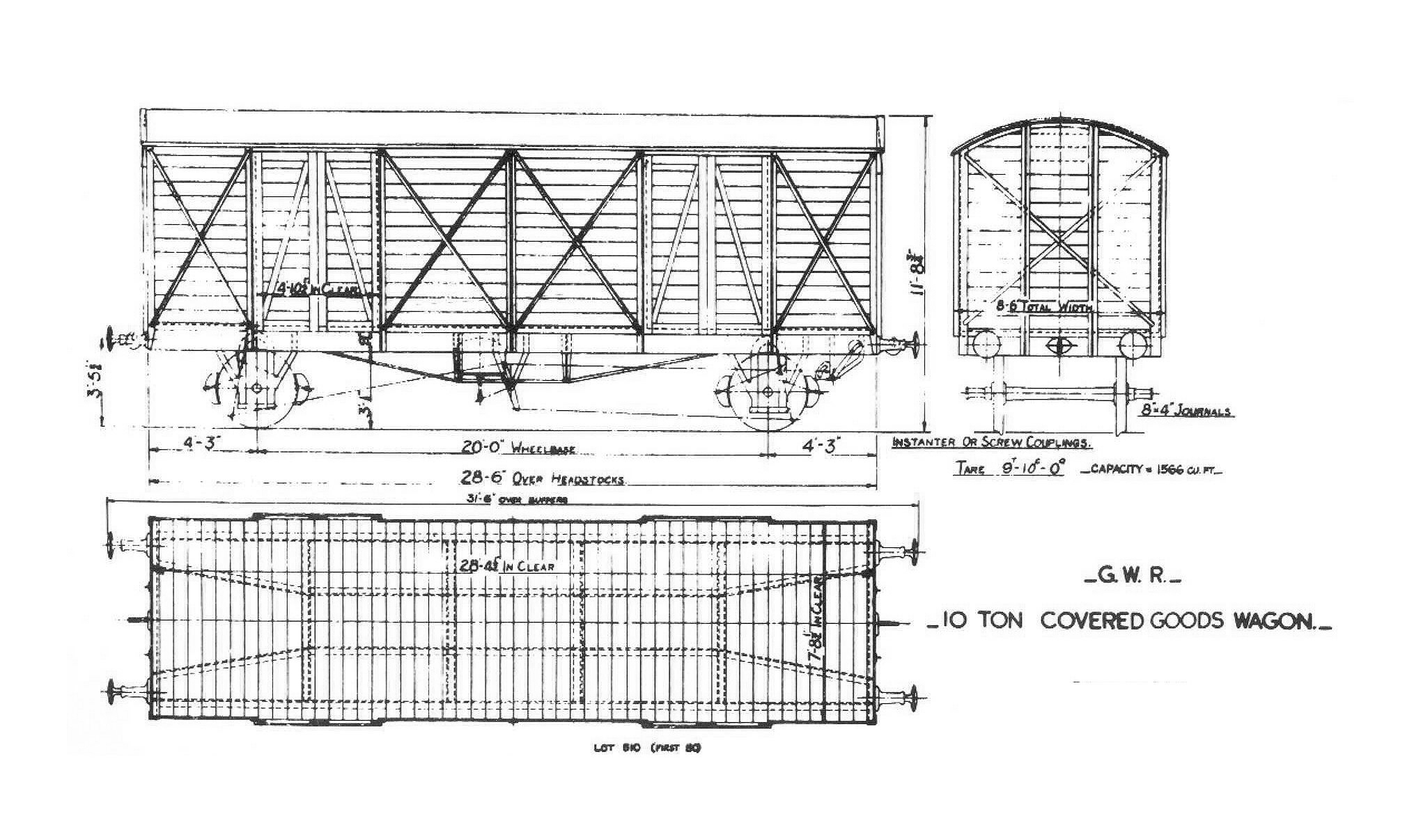Free horse drawn covered wagon coloring pages for Covered wagon plans