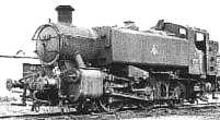 '1500' class number 1507