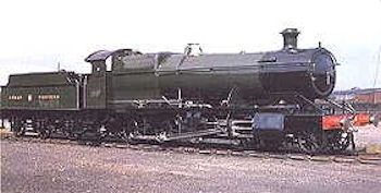 '2800' class number 2872