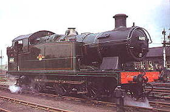 '5600' class number 6688
