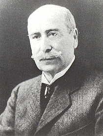 ... George Jackson Churchward, CBE - gjca